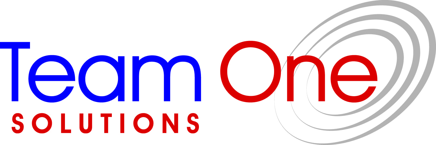 Team One Solutions